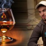 Life Outside of Poker: Mark 'dipthrong' Herm on Alcoholism & Recovery
