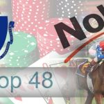 Massachusetts casino repeal falls short; Colorado horse racing gets a 'no'; California tribe's casino plan gets spurned; Rick Scott re-elected as Florida governor