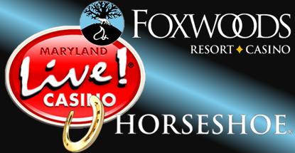maryland-live-foxwoods-casino-horseshoe
