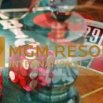 MGM Pays $85M Mass Casino License Fee; Gov. Malloy say No to Expanding Gambling in CT