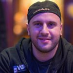 Michael Mizrachi to Open a Bitcoin Only Poker Site