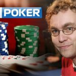 Neil Channing Joins Sky Poker