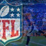 NFL Week 13 Opening Lines