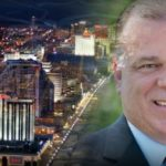 NJ Senate President Steve Sweeney lays out plan to save Atlantic City
