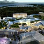 Chow Tai Fook to build $1b Incheon casino; Paradise City breaks ground