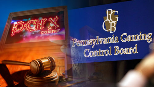 Casino license pennsylvania redcherry casino
