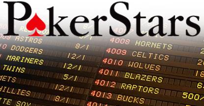 pokerstars-sports-betting