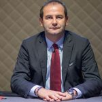 Christian Scalzi: The Busiest Tournament Director in Europe