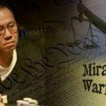 The Paul Phua Illegal Sports Betting Case: Lawyers Push to Suppress Non-Mirandized Statements