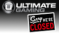 "Ultimate Gaming closes due to ""extremely cost-prohibitive"" regulated US market"