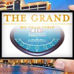 The Grand Ho Tram Strip casino to offer live-streamed proxy betting