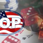 Weekly Poll – What will be the effect of Republicans gaining control of the house and the senate on online gambling regulation?