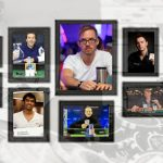 10 Poker Players Worth Watching in 2015