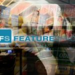 £2 FOBT stake limit ineffective, say researchers