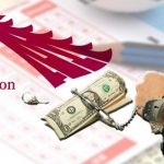 Asian Racing Federation gearing up for fight against illegal betting