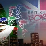 British Poker Awards: Vote For the Best Poker League