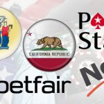 Calling the Clock: California Online Poker Bill Ruffles Feathers; Betfair Poker Leaves New Jersey, and Much More