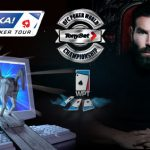 Calling the Clock: Danish Trojan Horse Scandal, Dan Bilzerian Arrested and More