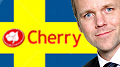 "Cherry management shakeup; Sweden mulls ""unholy alliance"" with online gambling"