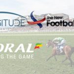 Coral extends with Scottish Grand National; Football Pools launches MatchXtra