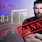 Dan Bilzerian Banned From Miami Nightclub For Allegedly Booting a Woman in the Face