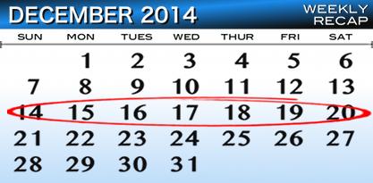 december-20-new-weekly-recap