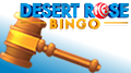 Iipay Nation's bingo site under fire from state, federal authorities