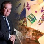 Echo chairman adds fire to Brisbane casino race, questions Tony Fung's Aquis casino project