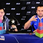 Eureka Poker Tour Prague: Botond and Salter Take the Top Prizes