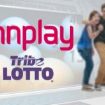 Finnplay Provides Platform for New Social Lottery