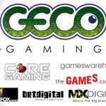 GECO Gaming goes to market with its own RGS