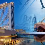 Golden Nugget cries foul over casino tax aid plan; threatens to sue if Christie gives go-ahead