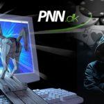 High Stakes Poker Scene Rocked by Danish Trojan Horse Scandal