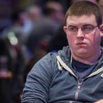 Jon Spinks on Positivity in Poker