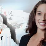 Kara Scott and Partypoker Sever Ties After Five Years