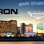Kiron launches new keno product with NagaWorld; Grand Dragon Resorts seals proxy betting deal