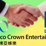 Melco Crown to buy $29m in gaming products from Entertainment Gaming Asia