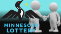 Minnesota Lottery tries making nice with politicians to save online scratchers