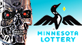 Minnesota's online scratchers targeted for termination; Greece mulls VAT lottery