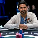 Mukul Pahuja Wins the WSOPC Main Event in Atlantic City