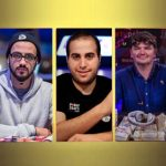 My 5 Top Poker Tournament Moments of 2014
