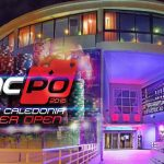 New Caledonia Poker Open to Return to Noumea in 2015