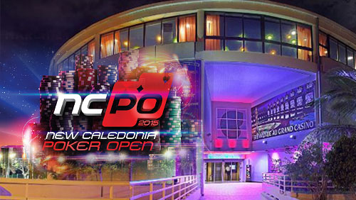New caledonia casino does anyone ever win at online casinos