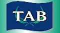 New Zealand TAB under DDOS attack; Kiwis gambling less despite more options