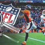 NFL Week 15 Betting Results