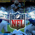 NFL Week 16 Opening Lines