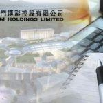 Paradise Sega Sammy invites SJM Holdings to run Paradise City in Incheon