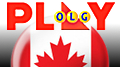 PlayOLG.ca starts customer preview ahead of January launch