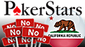 PokerStars' California coalition rejects new AB 9 online poker bill