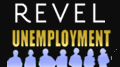 Revel says Brookfield out, Straub in; AC leads nation in urban job losses